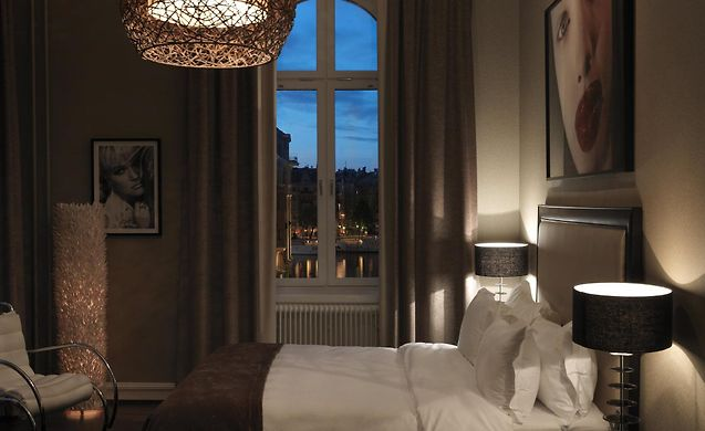 privat spa stockholm thai odengatan